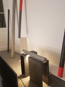 salon rendez vous de la mati re ambiance lumi re. Black Bedroom Furniture Sets. Home Design Ideas